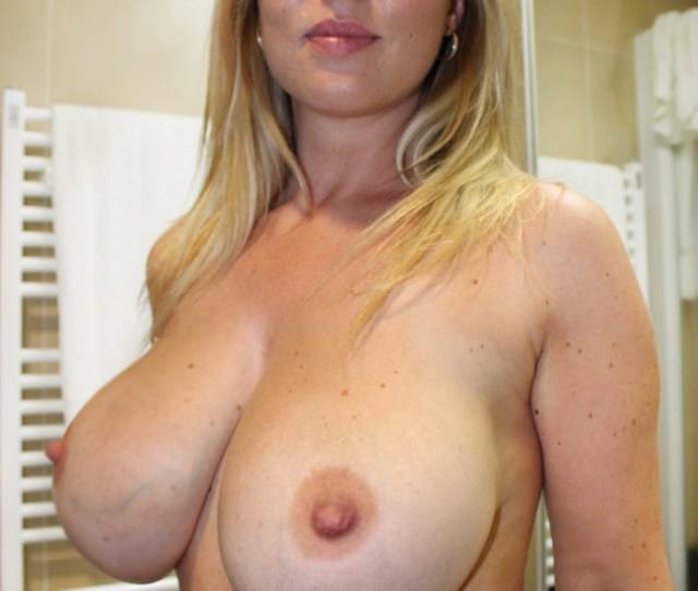 Huge Tits Moms Tumblr Inside The Body During