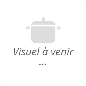 bocaux en verres rondelles caoutchouc
