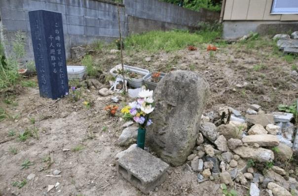 japon-tsumani1