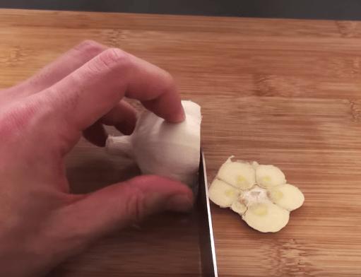 12 Cosas que puedes hacer con el microondas