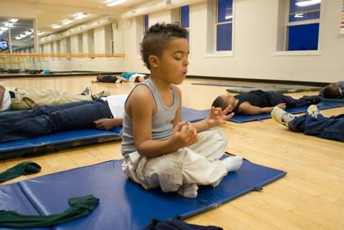 castigo meditar 9