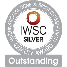 Silver Outstanding