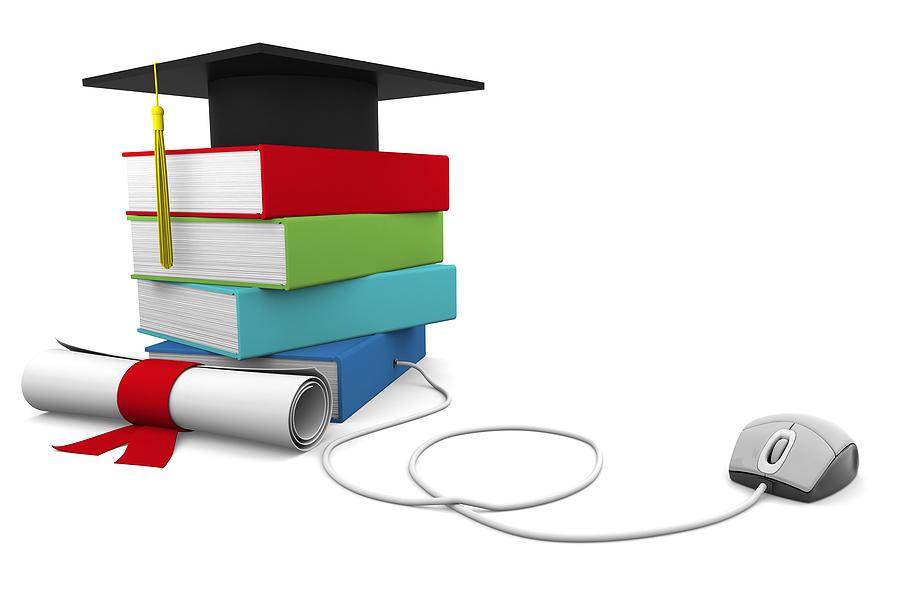 OBS_La educación ejecutiva está preparada para irrumpir en el en-torno online