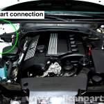 2005 Bmw E46 Engine Bay Diagram Senville Split Ac Wiring Diagram Peugeotjetforce Yenpancane Jeanjaures37 Fr