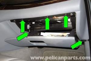 BMW E46 Fuel Pump Testing | BMW 325i (20012005), BMW
