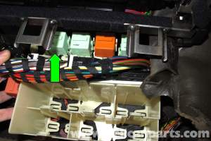 BMW E46 Fuel Pump Testing | BMW 325i (20012005), BMW