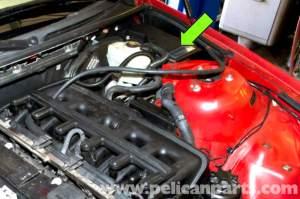 BMW E46 Engine Management System | BMW 325i (20012005), BMW 325Xi (20012005), BMW 325Ci (2001