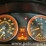 Bmw E90 Oil Change Procedure E91 E92 E93 Pelican Parts Diy Maintenance Article