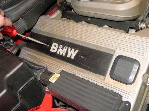 1995 Bmw 318i 4 Cyl Engine Diagram | Wiring Diagram