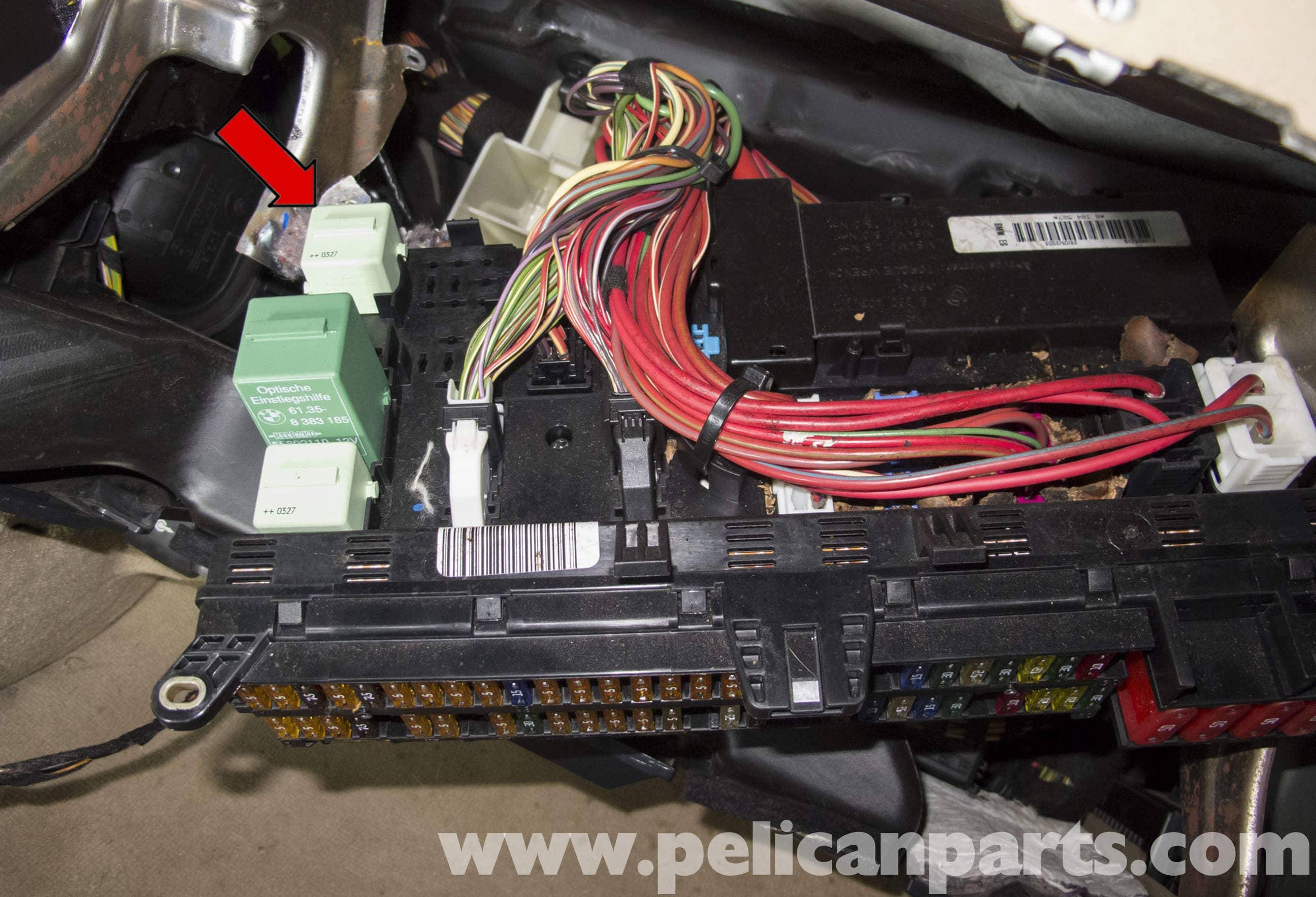 bmw 530i fuse box e55db92 2004 bmw 530i fuse box wiring resources 2003 bmw 530i fuse box location e55db92 2004 bmw 530i fuse box wiring