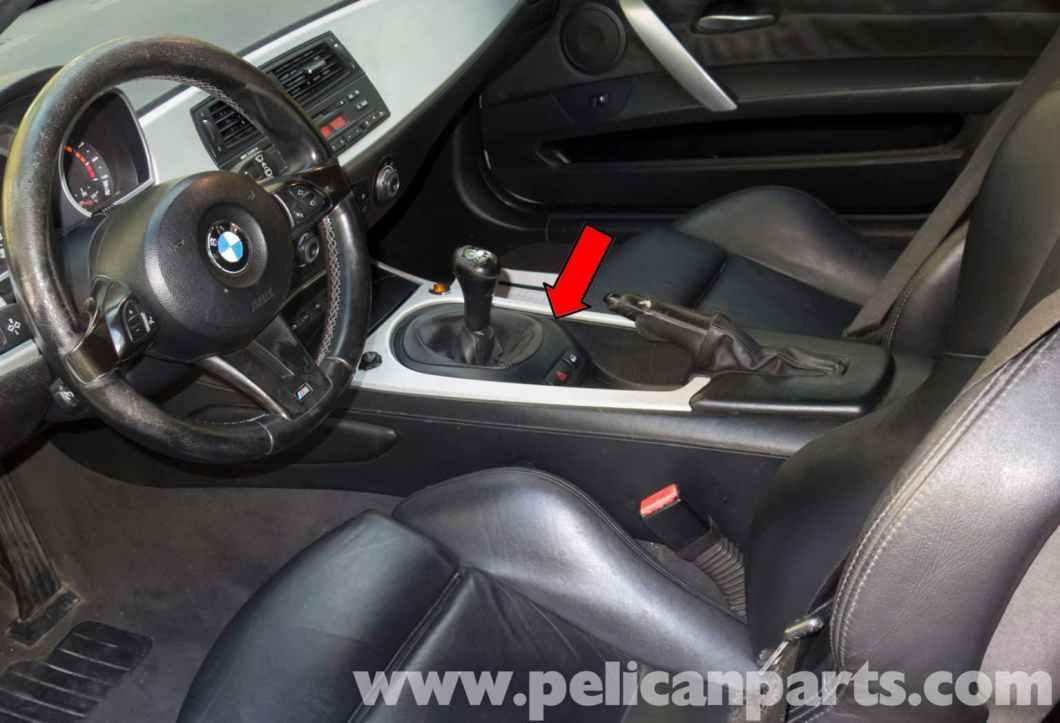 Bmw Z4 Interior Parts Psoriasisguru Com