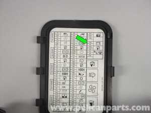 MINI Cooper Performance Software Installation (R50R52R53