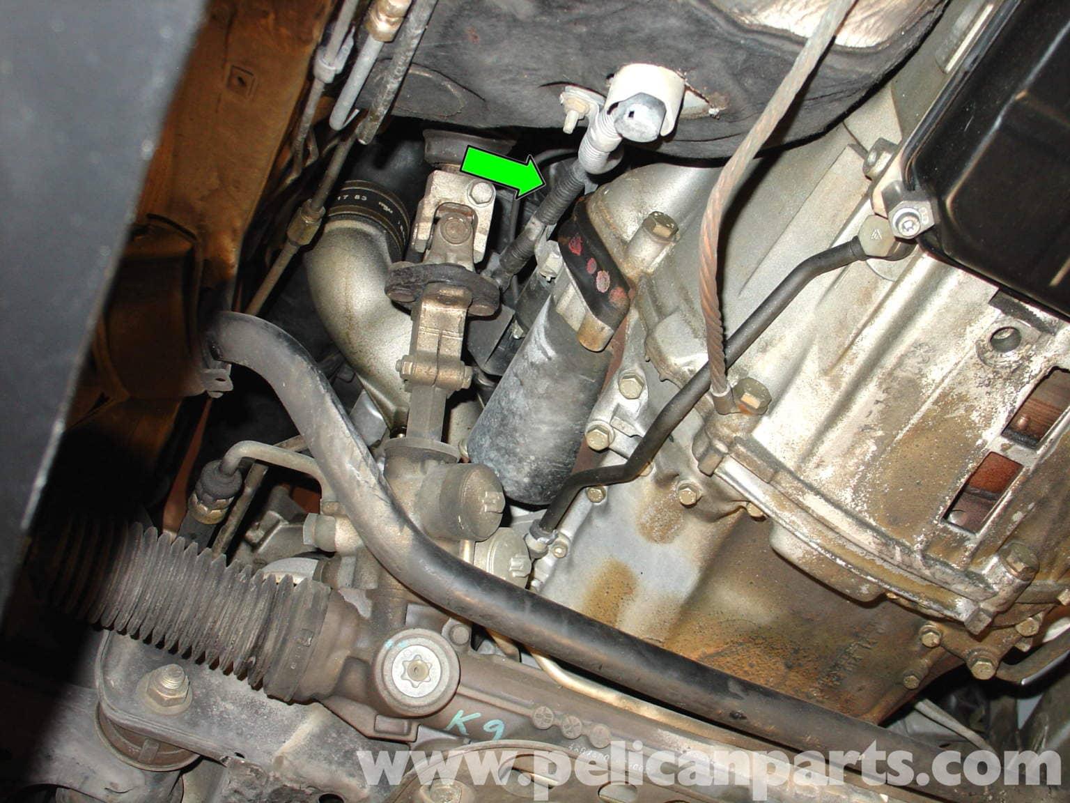 Ram Valve 2003 V6 Egr 1500 Dodge