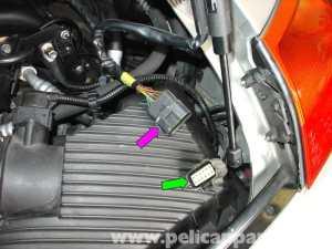 Porsche 911 Carrera Rear Wing Installation  996 (19982005)  997 (20052012)  Pelican Parts