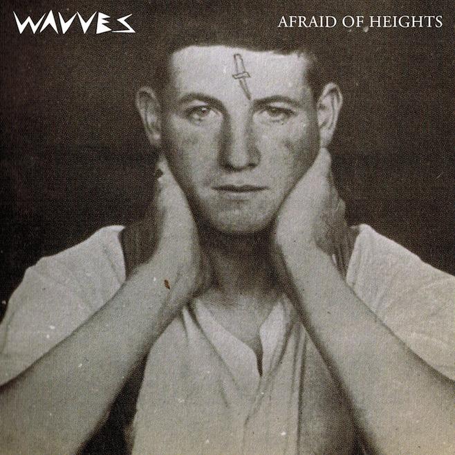 Wavves Share Full Album Details, New Track