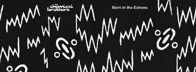 The Chemical Brothers Return With New Album Born in the Echoes, Share