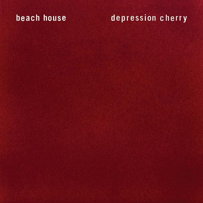 Beach House Share