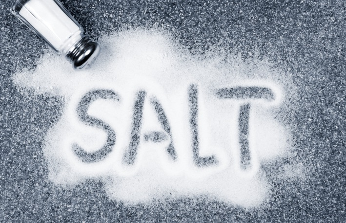 Image result for picture of salt