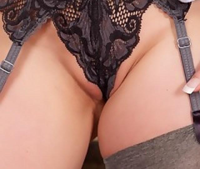 Stockings Stocking Mania Porn