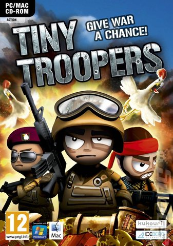 https://i2.wp.com/cdn4.spong.com/pack/t/i/tinytroope377484l/_-Tiny-Troopers-PC-_.jpg