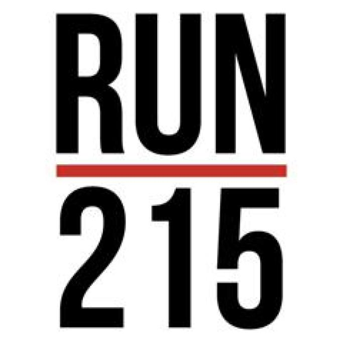 run 215