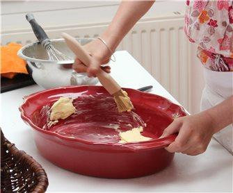 Ustensiles Pour Dessert Et Ptisserie Tom Press