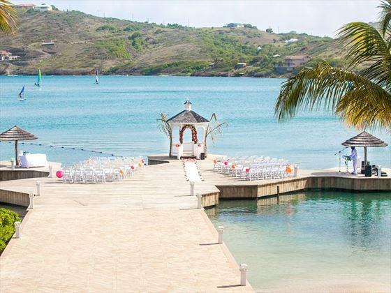 Best Beach Destination Wedding Locations