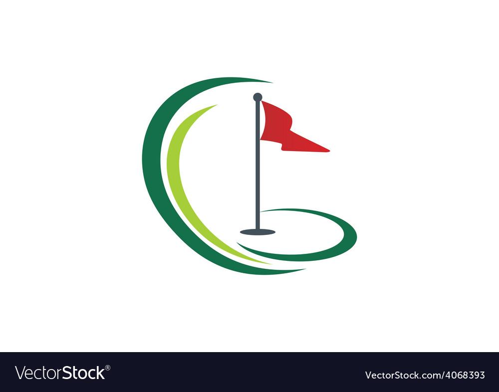 cobra puma golf logo vector the best cobra of 2018 rh cobra queenshop site cobra puma golf logo king cobra golf logo