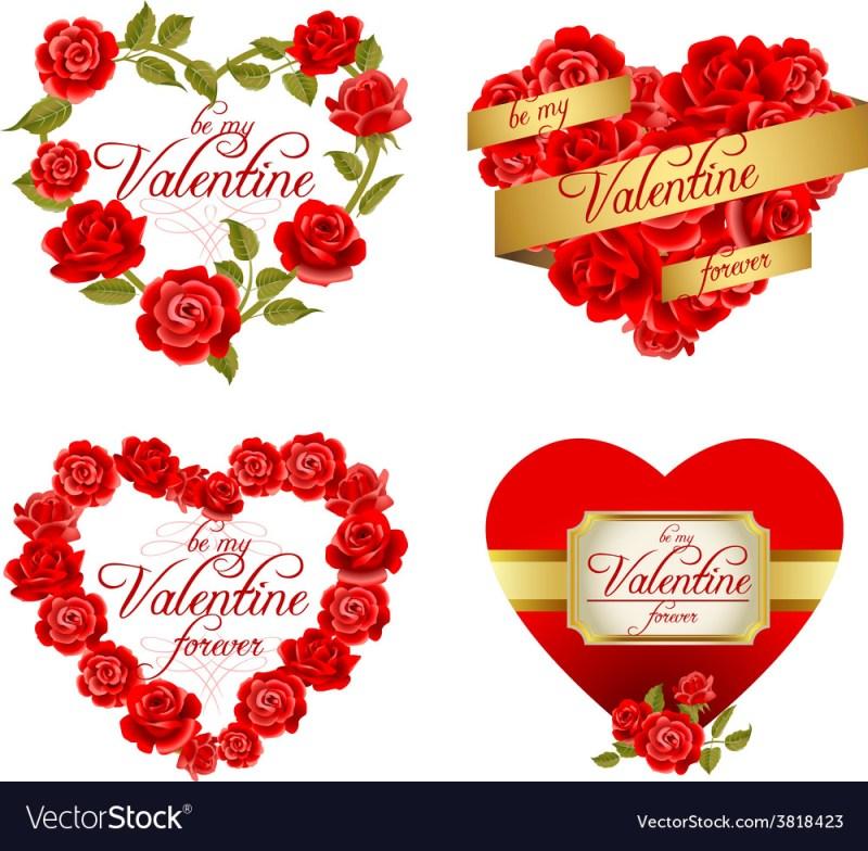valentines frames free | Framebob.org