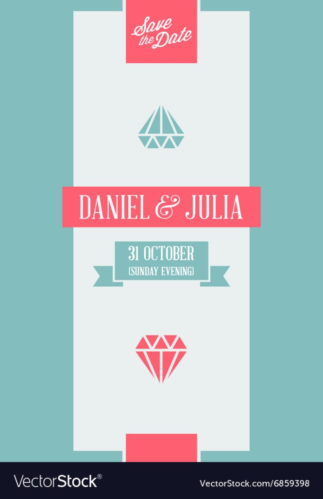 Design Awesome Wedding Invitation Template Ideal