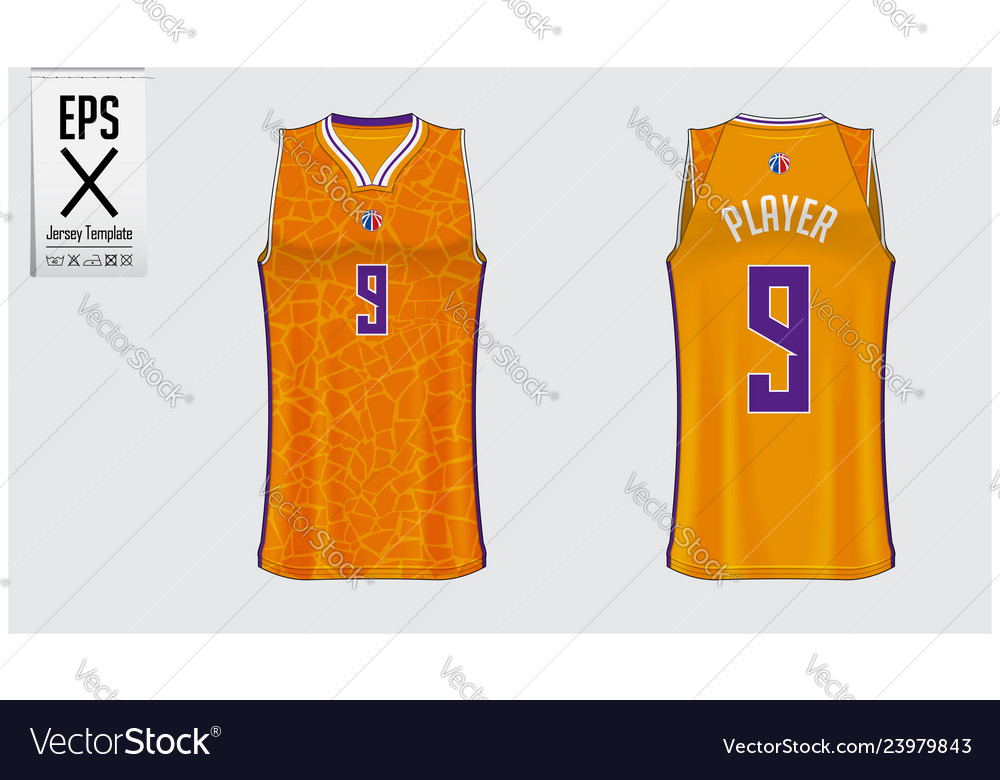 Download 24+ Womens Basketball Jersey Mockup Side View PNG ...