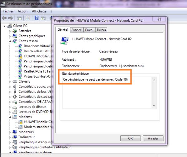 3G USB - Windows 10 - 1 - Windows Уолли