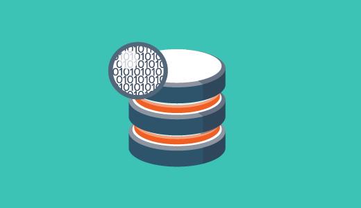 Optimización de base de datos de WordPress
