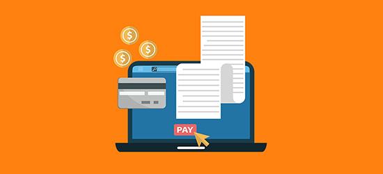 Crie um site de diretório pago para ganhar dinheiro online