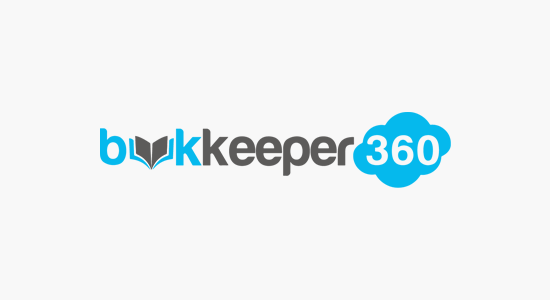 BookKeeper360