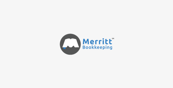 Merritt Bookkeeping