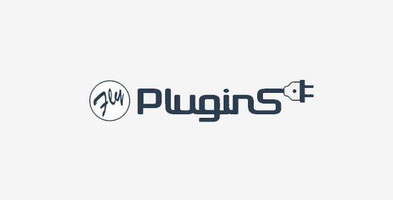 Fly Plugins