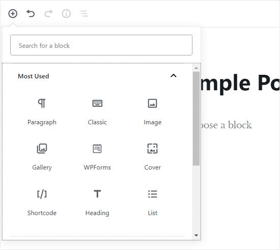 gutenberg-blocks
