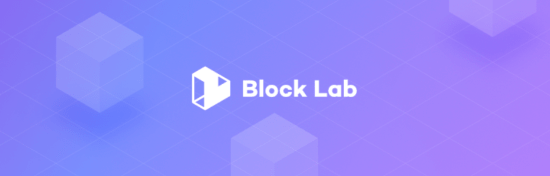 Block Lab WordPress Plugin