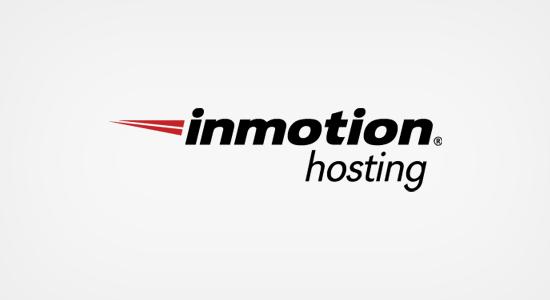 Хостинг InMotion