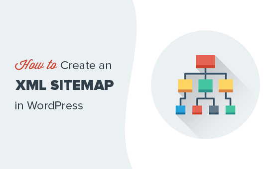 What is an XML Sitemap and how to create one for your WordPress site