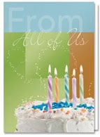 Birthday Greeting Cards Amp Wishes Leanin Tree