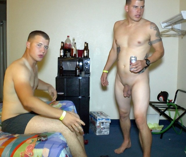 62353463031 Naked Marines Naked Party Jpg