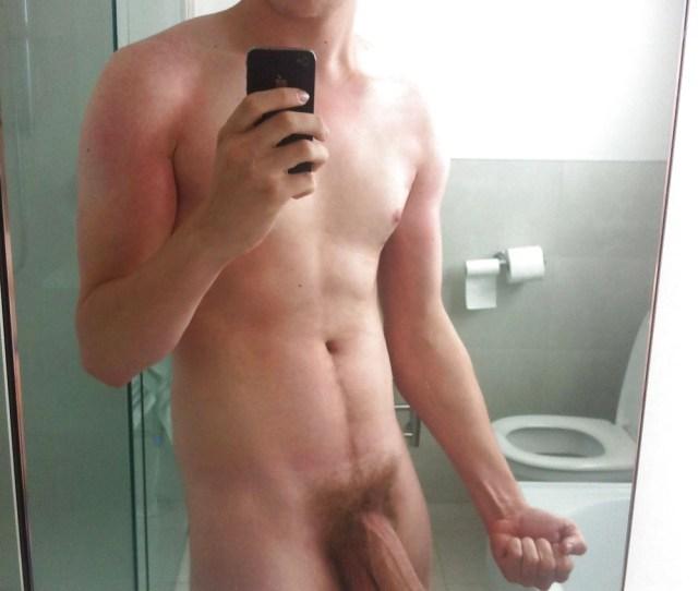 Huge Gay Teen Cock