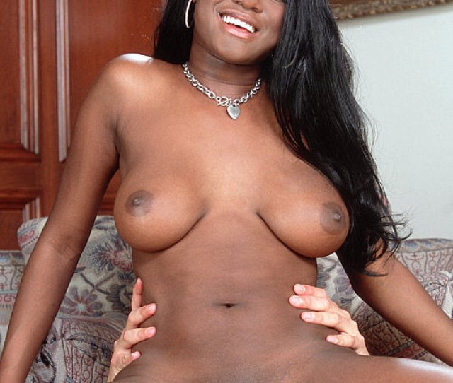 Black Chick White Dick 4 Jpg