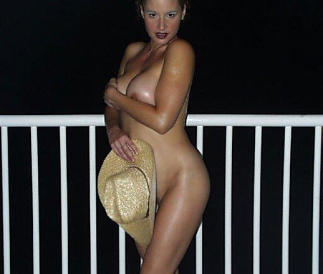 Wwe Divas Sunny Tammy Lynn Sytch Nudes