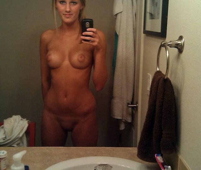 Super Sexy Selfies