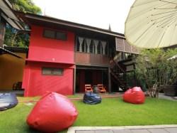 Viman Guesthouse