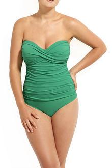 Goddess Swimsuit
