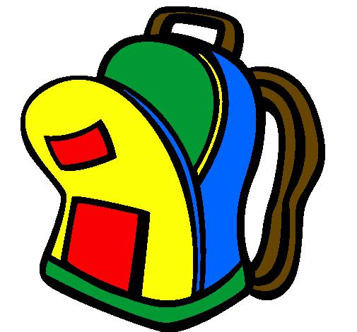 Risultati immagini per SCHOOLBAG